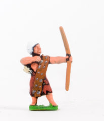 BS7: Sumerian Archer