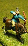 CHN10 Chin Chinese: Light Cavalry with bow