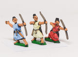 CHO12 Shang or Chou Chinese: Light / Medium Archers