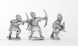 CHO16 Generic Chinese Infantry: Archers
