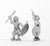 CHO20 Chinese Barbarians: Javelin / Spearmen with shield