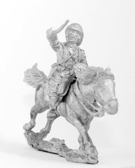 CO35 British Cavalry: 21st Lancer Officer