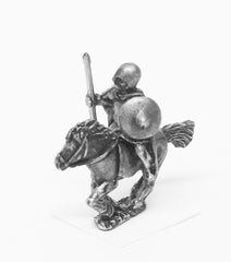 CPA3 Caledonian & Pictish: Heavy Cavalry