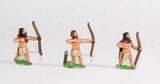 CPA9 Caledonian & Pictish: Archers