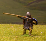 CR24 Crusades: Armenian Spearman