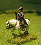 ECW10 Scots Covenanters: Medium Cavalry with Lance