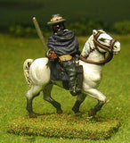 ECW12 Scots Covenanters: Mounted General