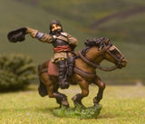 ECW4 New Model Army: Mounted General