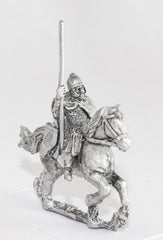 EGA2 Early German: Sarmation Heavy Cavalry