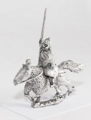 EGA2a Early German: Sarmation Extra Heavy Cavalry