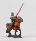 EMED2 Hussite, German or Bohemian 1380-1450: Heavy Cavalry