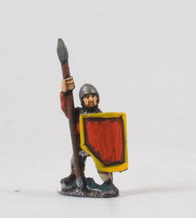 EMED40 Hungarian 1300-1450: Heavy Spearman