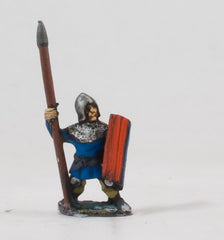 EMED41 Hungarian 1300-1450: Heavy Spearmen