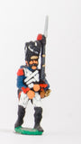 FN1 Imperial Guard 1804-12: Grenadier in Full Dress, advancing