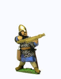CRU42 Frankish Heavy Crossbowman in Mail