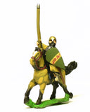 CRU45 Mameluke Heavy Cavalry with Lance, Bow, and Shield
