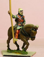 MP103 Achaemenid Persian: Heavy Cavalry with Lance and Bow