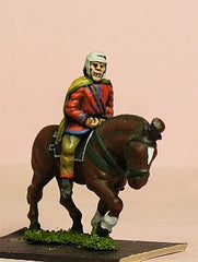 MP108 Achaemenid Persian: Mounted General