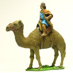 MP79 Arab Camel Archer