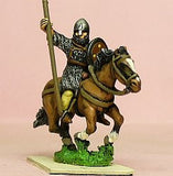NK2 Norman: Mounted Knight