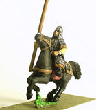 PCH10a Northern & Southern Dynasties Chinese: Later Heavy Cavalry with Lance