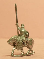 TA3a T'ang Chinese: Extra Heavy Cavalry with lance, bow & shield