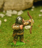 FAN68 Gnome: Archers (3 variants per pack)