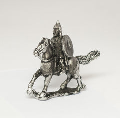 HSA10 Slav: Medium Cavalry