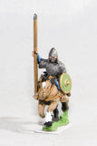 HSA1 Alan: Heavy Cavalry