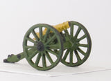 KOE2 French 4lb cannon
