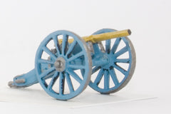 KOE4 Prussian Cannon