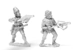 LM9 Swiss: Crossbowmen (assorted heads)