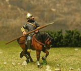 MP10 Heavy Cavalry