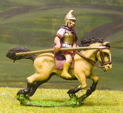 MP30 Thessalian Medium Cavalry