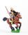MPA137 Hellenistic Greek: Heavy / Medium Cavalry