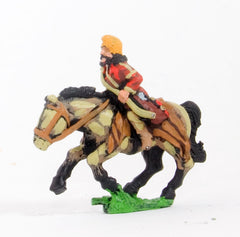 MPA16a Macedonian: Skythian Horse Archer