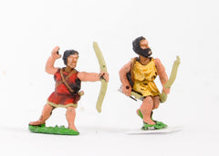 MPA9 Macedonian, Greek or Thracian: Archers