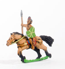 MPA41 Classical Indian: Medium cavalry