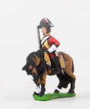 NSS16 Spanish Cavalry: Heavy Cavalry