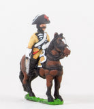 NSS17 Spanish Cavalry: Dragoon