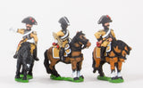 NSS18 Spanish Cavalry: Command: Heavy Cavalry or Dragoon