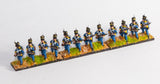 NSS22 Portuguese: Line Infantry