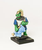FAN42 Scaley Orc: Trumpeter