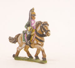PN30 French: Cavalry: Dragoon
