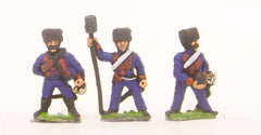 PN45 French: Guard Horse Artillerymen