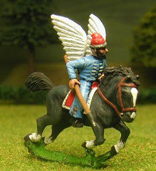 RC9 Cossack: Winged Light Lancer (Jiltsi)