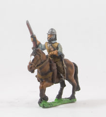 REN85 ECW: Scots Covenanters: Medium Cavalry with Pistols