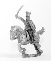 RNAP75 Hussars 1808-12: Trooper