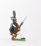 RNAP8 Russian Infantry 1808-12: Grenadier, kneeling ready