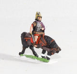 RO19 Early Imperial Roman: Command: Mounted General
